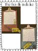 Back To School / Regreso a la escuela- Persuasive Writing