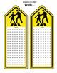 Back To School 2016-17 Teacher's Binder/Student Informatio