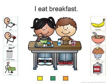 Back To School PreK & Special Needs