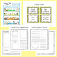 Back to Homeschool or Back to School Activity Pack - Class