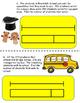 Back to School Bar Models - Grade 3 & 4 Word Problems - Ad