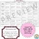 Back to School Creative Thinking Activities - Blooms/Gardn