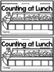 Back to School Emergent Readers and Response Activities (G