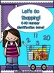Back to School Fun for Everyone! Back to School Literacy &