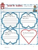 Comprehension Reading Response sheets/Graphic Organizers B