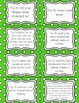 FREE Back to School Cooperative Learning Game - Making Friends