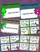 Back to School Open House Meet the Teacher Dinosaur Theme