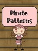Back-to-School Pirate Party!