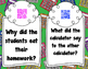 Back to School QR Code Riddles: FREE!!!