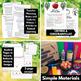 Back to School STEM Challenge: Apple Ally