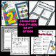 Back to School Second Grade First Week/Day 2 activities, L