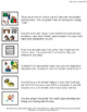 Back to School Social Story & Locker Routine - Great for A