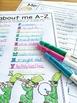 Back to School - Summer Memories Recap & Social Activities