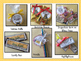 Back to School Treat Tags...DIY...Students, Staff, Parents!