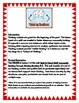 Back to School Unit! Community Building Through Thinking R