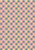 Background Paper - 10 Lochinvar Charm Designs Digital Papers