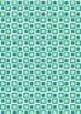 Background Paper - 10 Oceans of Blue Designs Digital Papers