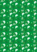 Background Paper - 18 Elephant Designs