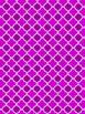 Background Paper – Quatrefoil Bundle
