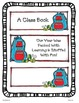 Backpack-Themed Writing Prompt Craftivities