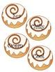 """Baking """"Synonym"""" Rolls (L.4.5c & L.5.5c)"""