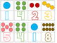 Balanced Equations - Domino Fun