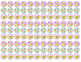 Ballerina Printable Chore Chart
