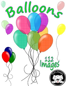 Balloons Galore for you or your store