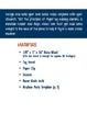 Balsa Wood Airplane Tutorial | Maker Space, Make Activity,
