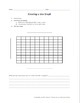 Bar Graphs and Line Graphs: Creating Graphs