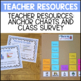 Bar Graphs and Picture Graphs {2nd Grade  }