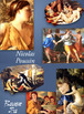 Baroque Era Posters ~ 9 ~ High Resolution ~ Art History ~