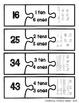 Base Ten Puzzles