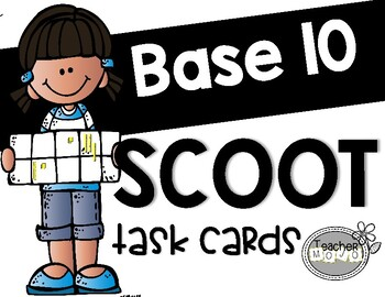 Base-10 SCOOT (printable)