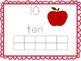 Apple 10 Frames