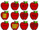 Base Ten Numeracy--How About Those Apples