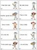 Baseball Bang! Mega Pack Sets 1-6