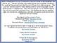 Baseball Fry List 1 From 1st 100  Sight Word Flashcards an