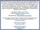 Baseball Fry List 3 From 1st 100  Sight Word Flashcards an
