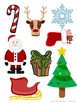 Basic Concepts - Holiday Bundle!