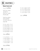 Adding Basic Facts to 6 (Six) - MP3 Song w/ Lyrics & Activ
