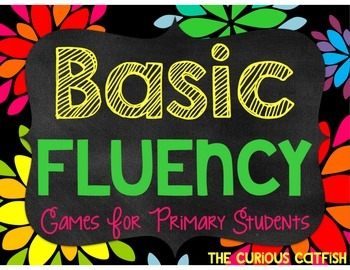 Basic Fluency
