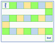 Basic Math Operations Game Board