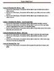 Basic Math Skills Unit Plan