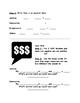 Basic Operation Notes - Money Words