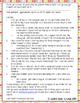 Basic Paragraph Structure Outline Lesson Plan/Activity