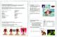 Basic Photoshop Project Packet