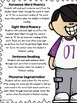 Basic Reading Assessment-RTI Tool