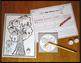 Basic Skills for Kindergarten- Apple Theme Games