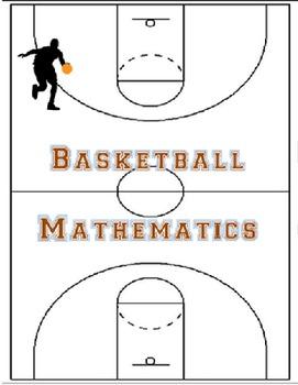 Basketball Mathematics